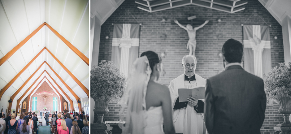 21 manchester wedding photography