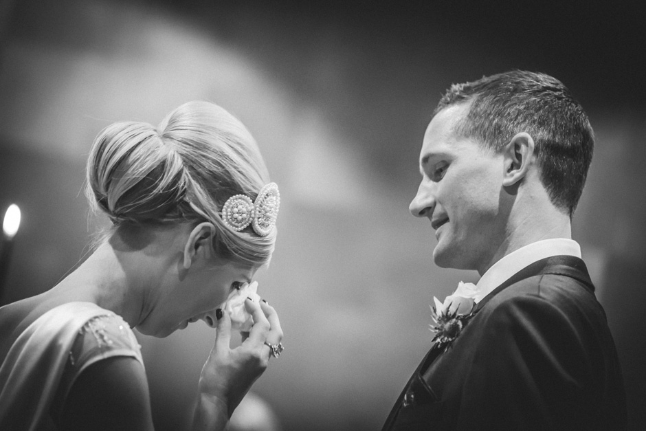 Rach & Ben wedding - Les Walas photography, Manchester wedding photographer