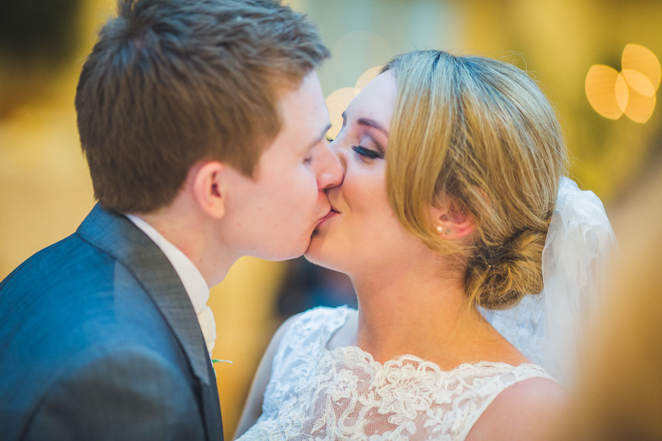 Grace & Ross - Mitton Hall wedding - Les Walas photography, Manchester wedding photographer