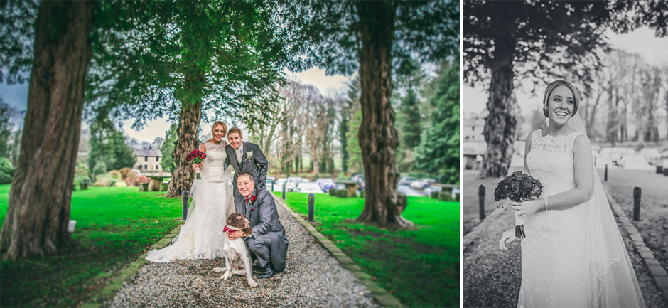 42 best clitheroe wedding photographer