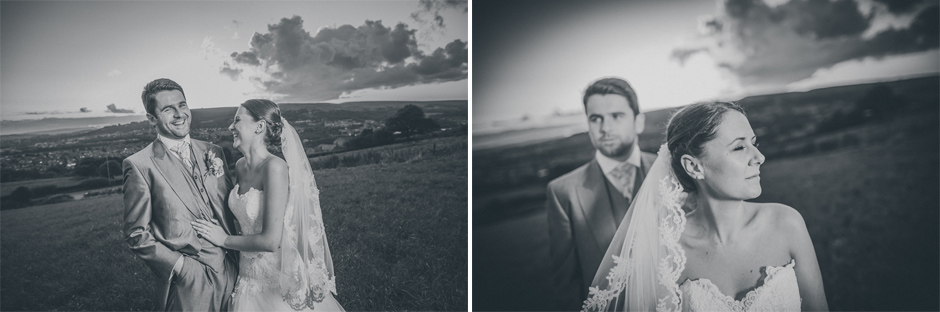 64 natural wedding photography in manchester