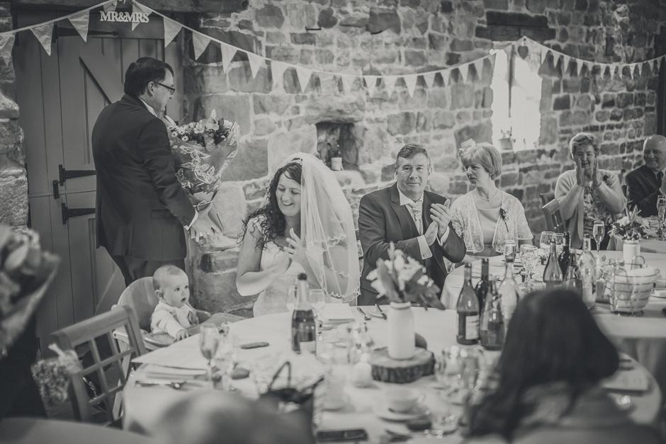 Stoke-on-Trent wedding photography