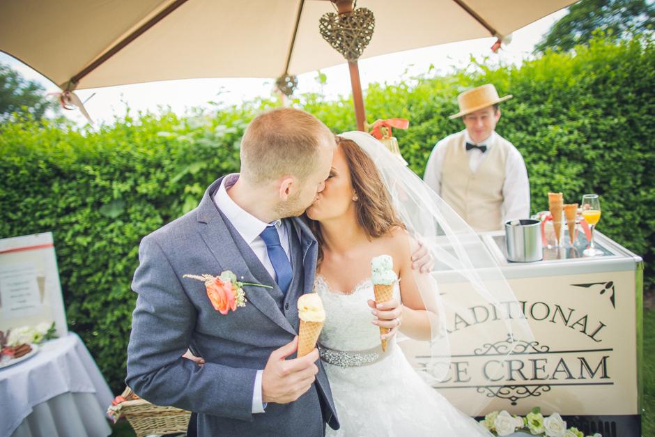 Manchester wedding photographers
