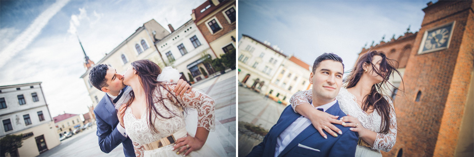 44 bride and groom portraits