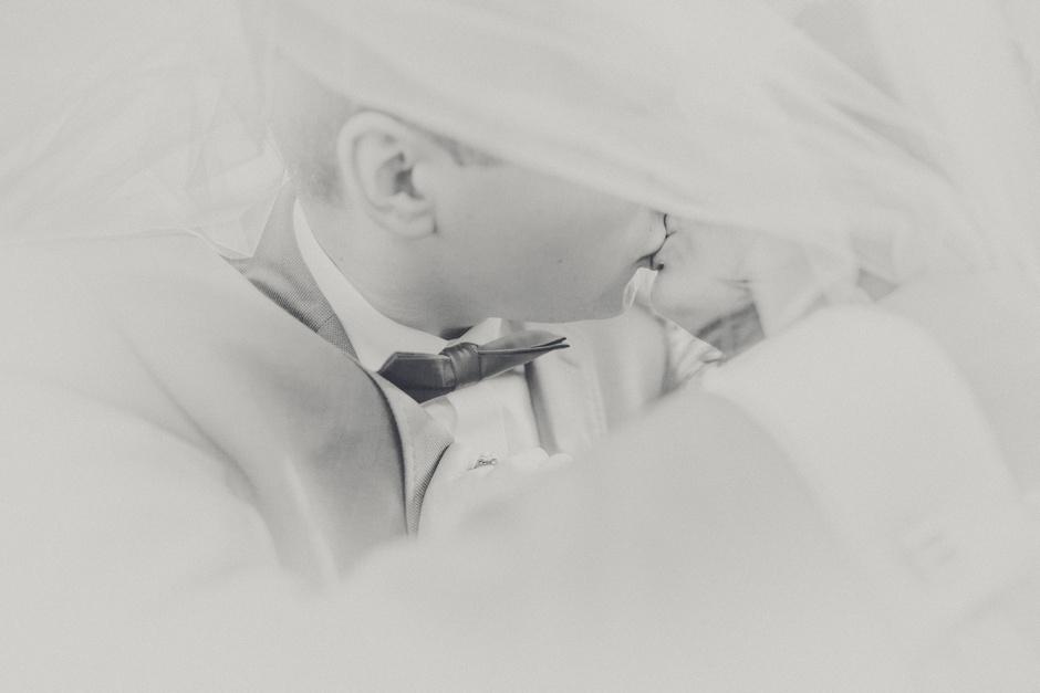 Klaudyna & Maciek - destination wedding, Tarnow, Poland - Les Walas photography, Manchester wedding photographer