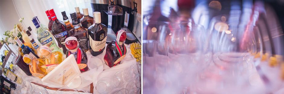 50 wedding drink