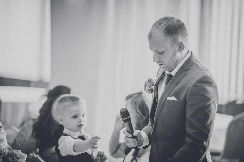 Les Walas photography - manchester wedding photography + storyteller