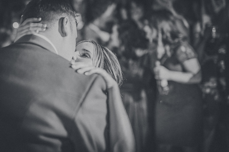Les Walas - Manchester Wedding Photographer + Storyteller