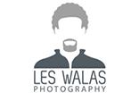 Contact Les Walas